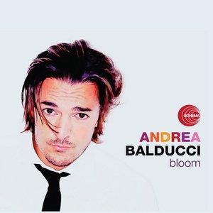 Image for 'Andrea Balducci'