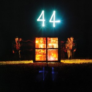 Image for '44'