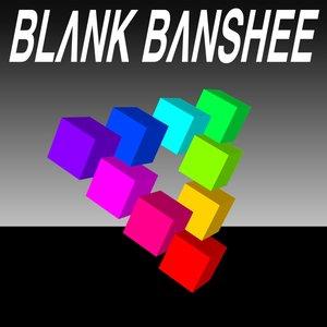 Image for 'BLANK BANSHEE 1'