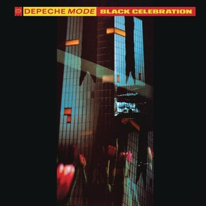 Imagen de 'Black Celebration (Deluxe)'