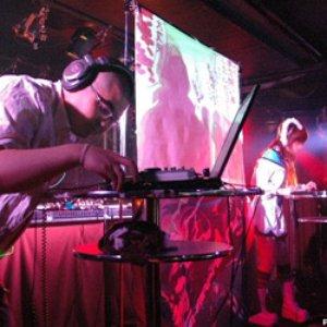 Image for 'DJ Sharpnel'