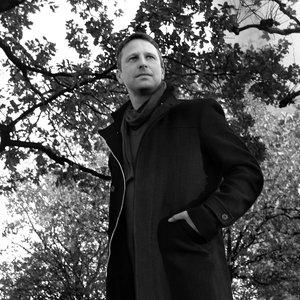 Image for 'Lars Leonhard'