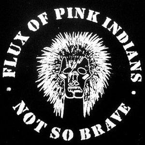 Imagen de 'Not So Brave'