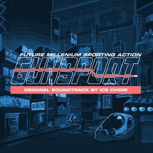 Image for 'Gunsport (Original Soundtrack)'