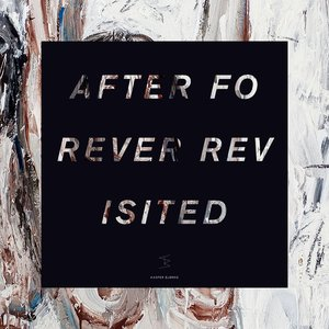 Image for 'After Forever Revisited'