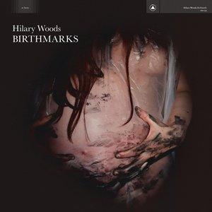 Bild för 'Birthmarks'