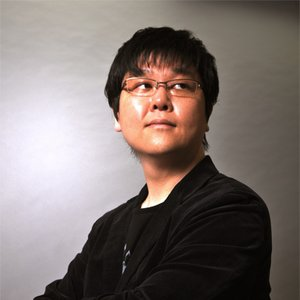 Imagen de 'Kenji Ito'