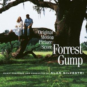 Zdjęcia dla 'Forrest Gump - Original Motion Picture Score'