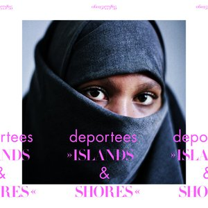 Image for 'Islands & Shores'