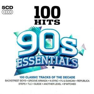 Imagem de '90s 100 Hits'
