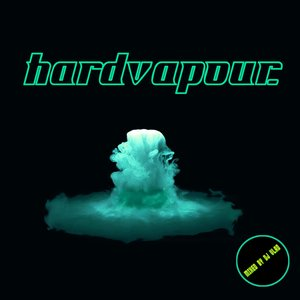 Image for 'Hardvapour.'
