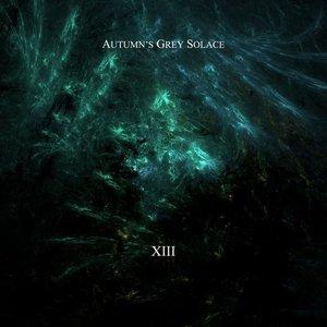 Изображение для 'XIII'