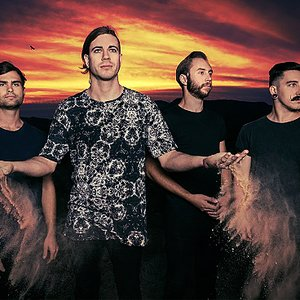 Image for 'In Hearts Wake'