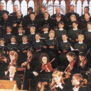 Imagen de 'Holland Boys Choir'