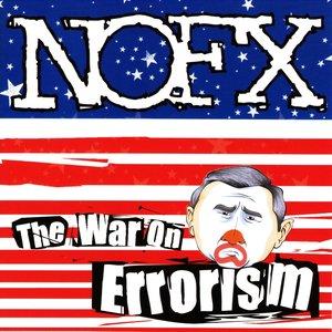 Image for 'The War on Errorism'