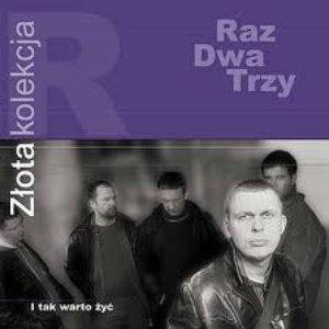 Image for 'I Tak Warto Żyć'