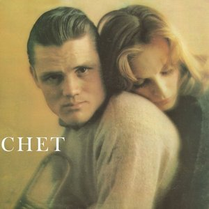 Image for 'Chet'