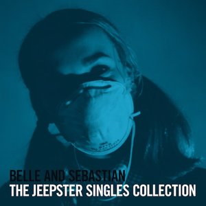 Image for 'The Jeepster Singles Collection'