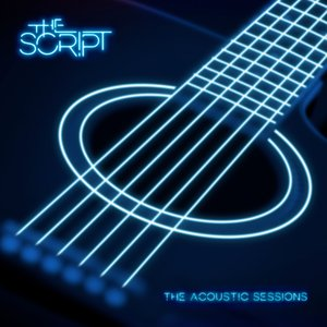 Image for 'Acoustic Sessions'
