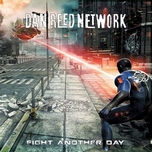 Image for 'Fight Another Day'