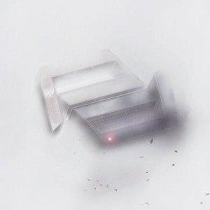 Image for 'ZERO2'