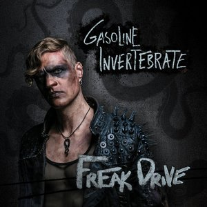 Zdjęcia dla 'Freak Drive'