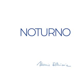 Image for 'Noturno'