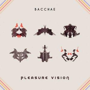 Bild für 'Pleasure Vision'