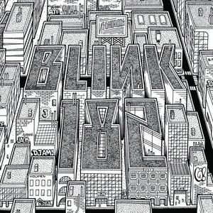 Image for 'Neighborhoods'