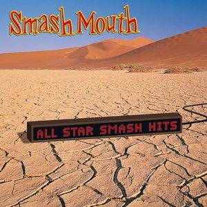 Image for 'All Star Smash Hits'