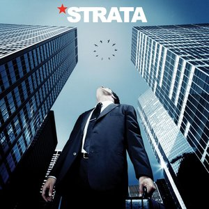 Image for 'Strata'