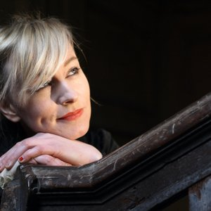 Image for 'Cathy Davey'