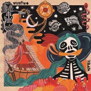 Image for 'Pirata'