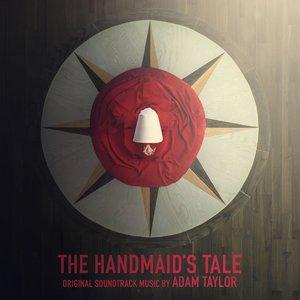 Imagen de 'The Handmaid's Tale'