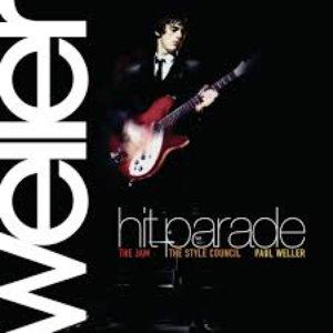 Image pour 'Hit Parade Box Set (4 Volume Set)'