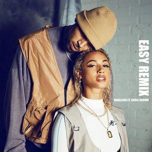 Zdjęcia dla 'Easy (Remix)'