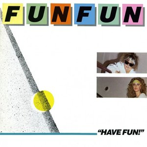 Image for 'Have Fun!'