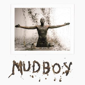 Image for 'Mudboy'