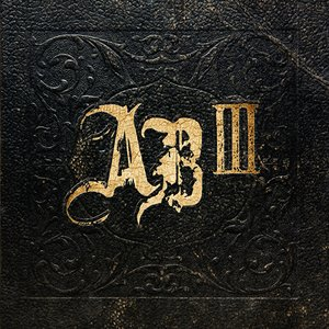 Image for 'AB III'