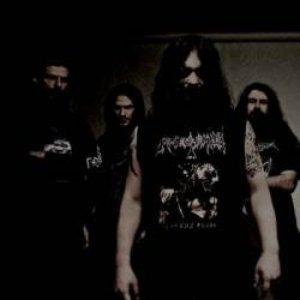 Bild für 'Obsecration'