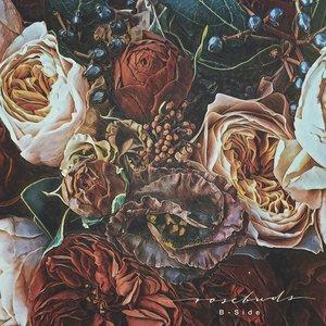Image for 'Rosebuds'