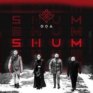 Image for 'SHUM'