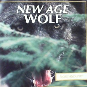 Image for 'New Age Wolf'