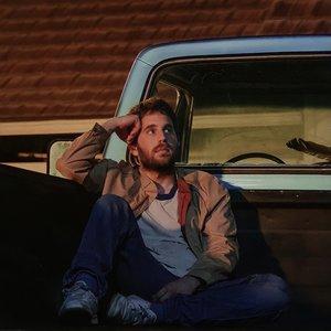 Image for 'Ben Platt'