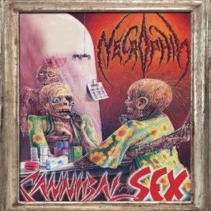 Zdjęcia dla 'Cannibal Sex'