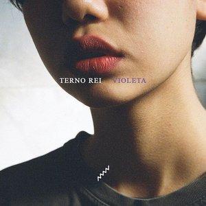 Imagem de 'Violeta'