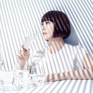 '土岐麻子'の画像