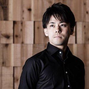 Bild für 'Masaru Yokoyama'