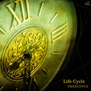 Image for 'Life Cycle - Emergence'