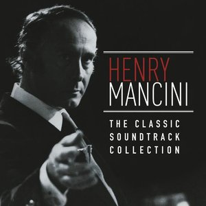 Image for 'The Classic Soundtrack Collection'